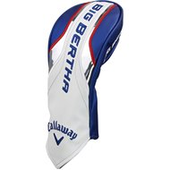 Callaway Big Bertha B-21 Headcover