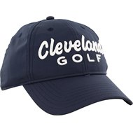 Cleveland CG Unstructured Golf Hat