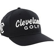 Cleveland CG Structured Headwear