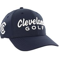 Cleveland CG Structured Golf Hat