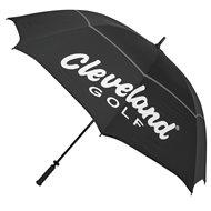 Cleveland CG Umbrella