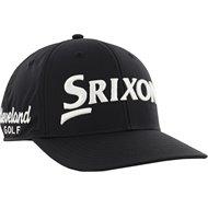 Srixon Tour Original Headwear