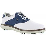 FootJoy FJ Traditions Golf Shoe