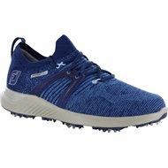 FootJoy Hyperflex Golf Shoe