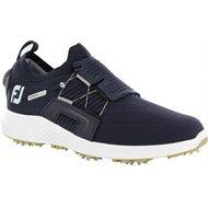 FootJoy Hyperflex BOA Golf Shoe
