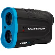 Shot Scope PRO L1 Laser GPS/Range Finders