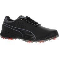 Puma Proadapt Golf Shoe