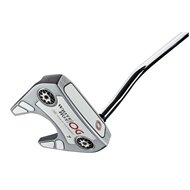 Odyssey White Hot OG 7DB Putter