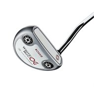 Odyssey White Hot OG Rossie DB Putter