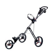 MotoCaddy Z1 Pull Cart