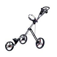 MotoCaddy Z1 Pull Cart