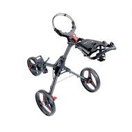 MotoCaddy Cube Pull Cart