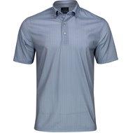 Greg Norman Beach Chair Shirt