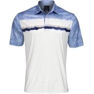 Greg Norman ML 75 Eco Shirt