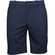 Greg Norman Liberty Shorts
