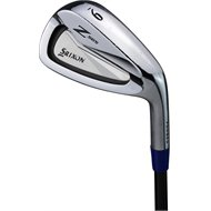 Srixon Z-565 Custom Iron Set