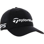 TaylorMade Tour Lite Tech Headwear