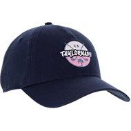 TaylorMade Fashion 5 Panel Golf Hat