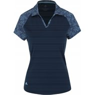 Adidas Ultimate Print Shirt