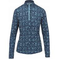 Adidas Aeroready UV50 Long Sleeve Shirt