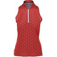 Adidas Heat.RDY Racerback Sleeveless Shirt