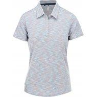 Adidas Space Dye Shirt