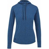 Adidas Essential Heathered Hoodie Outerwear