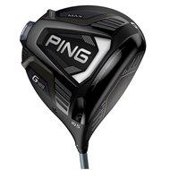 Ping G425 MAX Driver