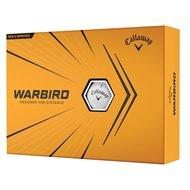 Callaway Warbird 21 Golf Ball