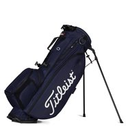 Titleist Players 4 Plus Stadry Stand