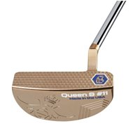 Bettinardi 2021 Queen B 11 Jumbo Putter