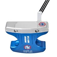 Bettinardi 2021 INOVAI 7.0 Slant Putter