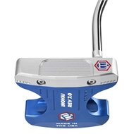 Bettinardi 2021 INOVAI 7.0 Spud Putter