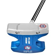 Bettinardi 2021 INOVAI 7.0 Center Putter