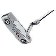Odyssey White Hot OG 1 Stroke Lab Putter