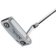 Odyssey White Hot OG 1W Stroke Lab Putter