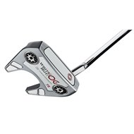 Odyssey White Hot OG 7S Stroke Lab Putter
