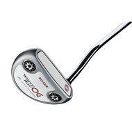Odyssey White Hot OG Rossie DB Stroke Lab Putter
