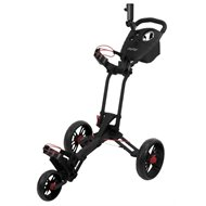 Bag Boy SPARTAN XL Pull Cart