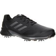 Adidas ZG21 Golf Shoe