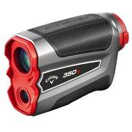 Callaway 350TL GPS/Range Finders