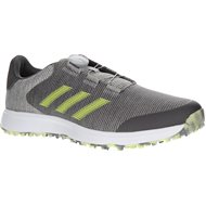 Adidas S2G SL BOA Spikeless
