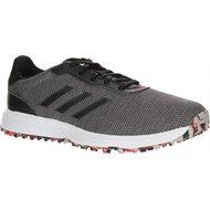 Adidas S2G SL Spikeless