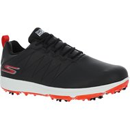 Skechers Go Golf Pro 4 Legacy Golf Shoe