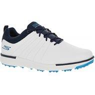 Skechers Go Golf Elite 4 SL Spikeless