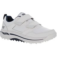 Skechers Go Golf Arch Fit Front Nine Spikeless