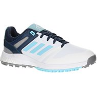 Adidas EQTSL Spikeless