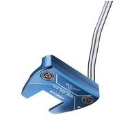 Mizuno M Craft #6 Blue Ion Putter