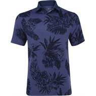 Under Armour Playoff 2.0 Laurel Floral Shirt