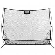 Izzo Catch All 8' Nets